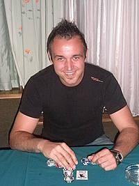 poker club landshut